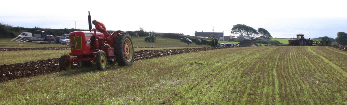 farming-in-gower-today